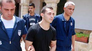 Cemil Kızılbora'nın davası süresiz olarak ertelendi