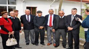Cengiz Topel'de  sorun bitmiyor