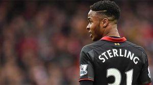 City 25 verdi, Liverpool 50 istedi