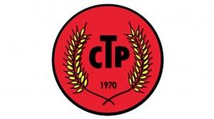 CTP yalanladı