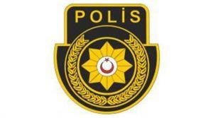 CTP Yarköy örgütüne av tüfeğiyle ateş açıldı: 5 yaralı