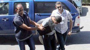 İbrahim Lekesiz'in cezası salı açıklanacak
