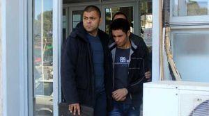 Kasım Yazıcı cezaevine gönderildi