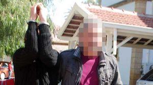 Kemal Ultaş tutuksuz yagılanacak