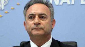 Neofitu: AKP iktidarda kalmalı