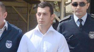 Ölümlü kazaya 4 yıl ceza