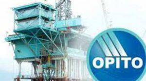 OPITO, güneyde ofis açtı