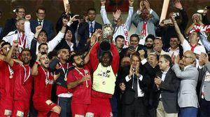 Süper Lig'e son vize Antalyaspor'un