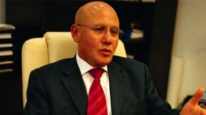 Talat CTP liderliğine yeniden dönüyor