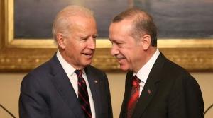 Türk askeri kalmalı