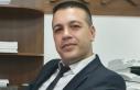 Kemal Aydın trafik kurbanı