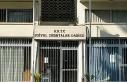 Borçların süresi 21 Aralık'a uzatıldı