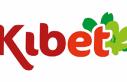 KIBET devletin uygulamasını eleştirdi
