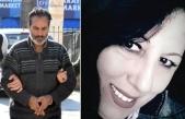 70 kişiden ifade alındı