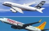 Uçaksız turizm olamaz