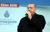 Gözler Ankara'da