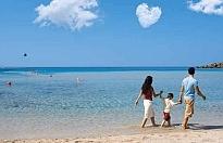 Güney'de turizm seferberliği