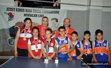 Kazanan Yakın Doğu İlkokulu