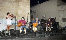 Lefkoşa'da Stüdyo 21 öncülüğünde gerçekleşen ve uluslararası katılımın olduğu festival birçok etkinliğe ev sahipliği yaptı