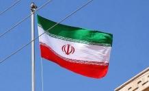 İran'da bankacılık sistemine sızan 17 kişiye gözaltı
