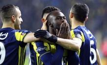 Fenerbahçe'den KRİZE engel 3-2