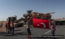 YPG'ye ağır darbe