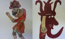 'Kıbrıs Türk KARAGÖZ Suretleri' sergisi, 11 Kasım'da sanatseverle buluşuyor