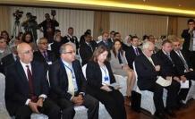"""Kalkınma Bankası'nın """"finansal analiz ve tahmin"""" semineri başladı"""