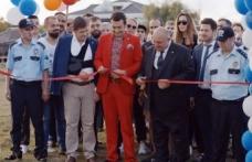 """Çekimlerinin bir kısmı KKTC'de yapılan """"Tosun Firarda Çift'lik Bank"""" filmi bugün vizyona giriyor"""