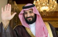 Yemen'e destek