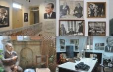 Dr. Fazıl Küçük Müzesi 2016-2019 yılları arasında yaklaşık 60 bin kişi tarafından ziyaret edildi