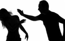 Aile içi şiddet arttı