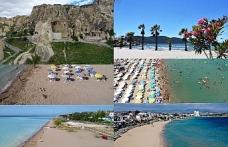 Türkiye'de bayram turistsiz geçiyor