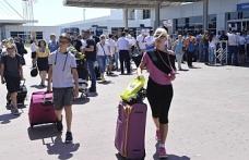 AB'de aşı kartlı turizm başlıyor