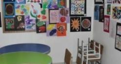 Gazimağusa Özel Eğitim Merkezi