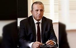 Bakan Ataoğlu, bayram tatilinin hem oteller hem de vatandaşlar için sınav olduğunu belirtti