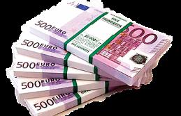 7 milyar Euro