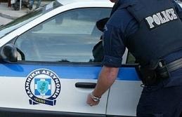 Güney Kıbrıs'ta 32 kilo uyuşturucu