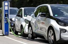 Güney Kıbrıs elektrikli araçlara geçiyor
