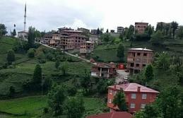 Trabzon'da korkunç olay