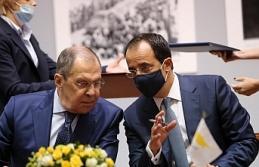 Lavrov moral verdi