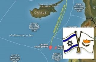 Kıbrıs'ın rolü büyük