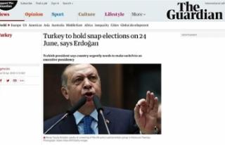 Zafer Erdoğan'ın