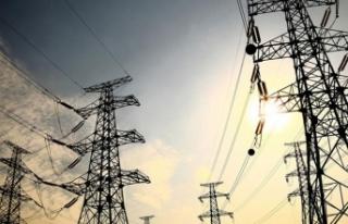 Ülkede birçok bölge elektriksiz