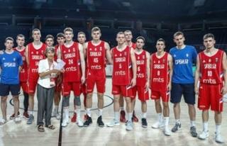 Zafer Sırbistan'ın