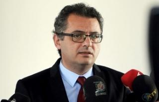 Ekimde kesilen ceza miktarı 88 bin lira