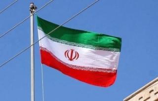İran'da bankacılık sistemine sızan 17 kişiye...