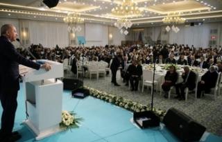 Suriye'de diplomatik sürecin sonucunu beklediklerini...