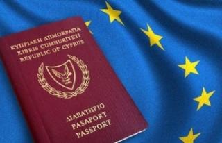 6.6 milyar Euro gelir sağlandı