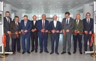 """""""Kıbrıs Türk Millî Mücadele"""" temalı fotoğraf..."""